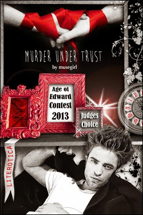 JC-MurderUnderTrust_NKubie