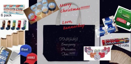 Merry-Christmas-Love-Bannerday