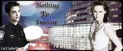 nothing_to_declare