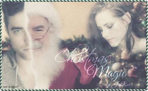 *Banner made by Bethany Tullos*