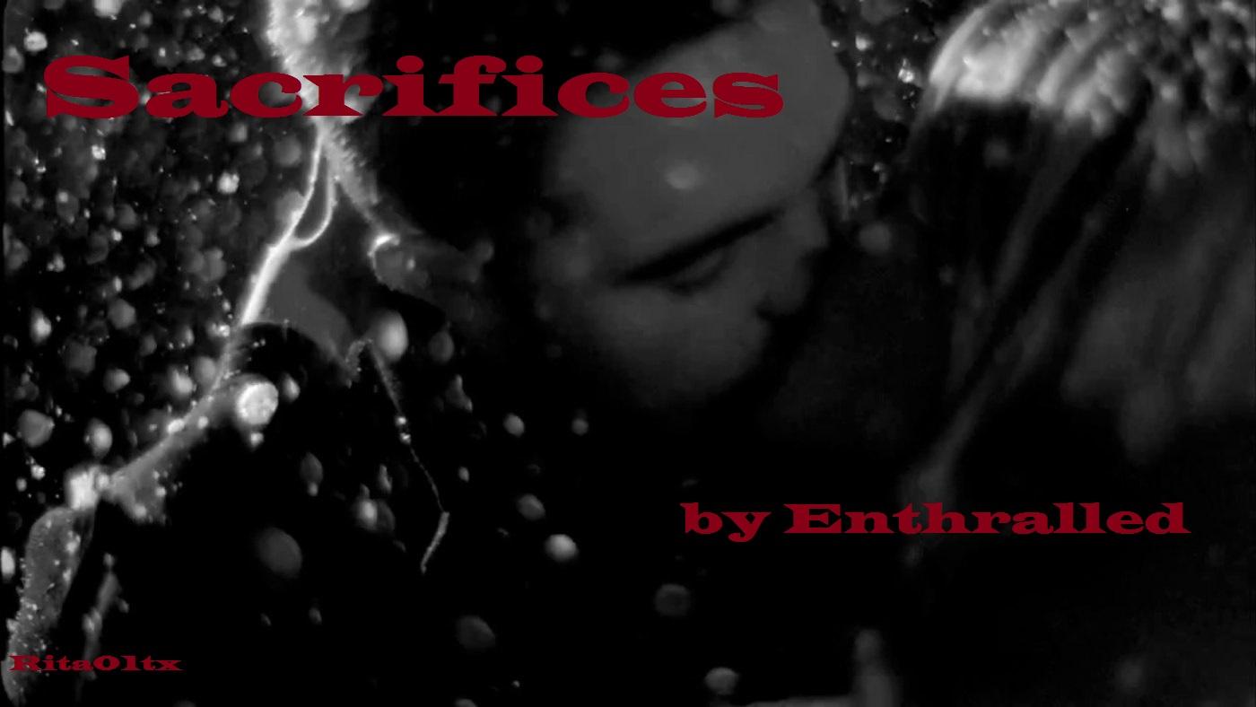 dejtingsajter gratis erotiska gratisfilmer