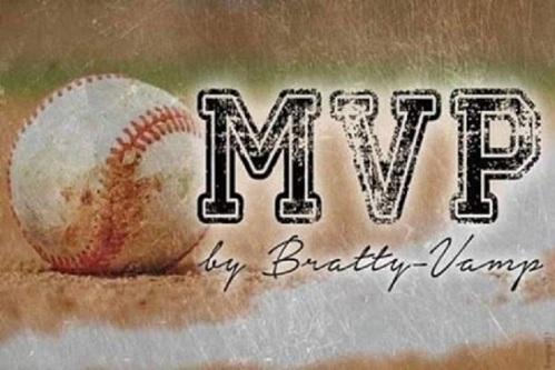 AKABrattyVamp_MVP_banner by Beegurl13