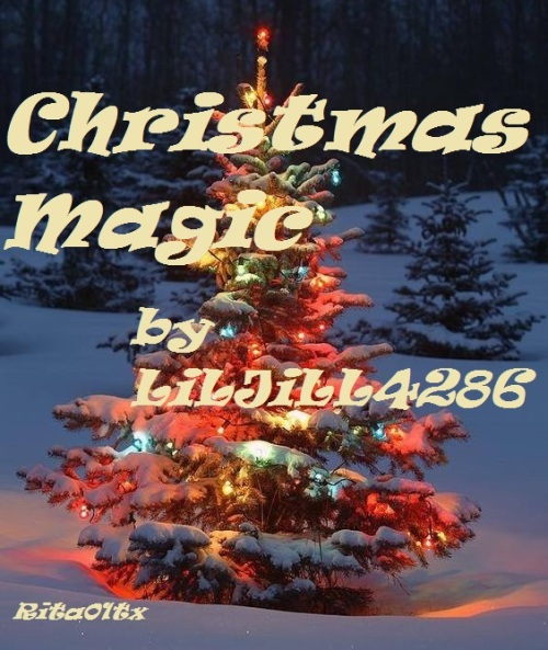 liljill4286_christmas-magic