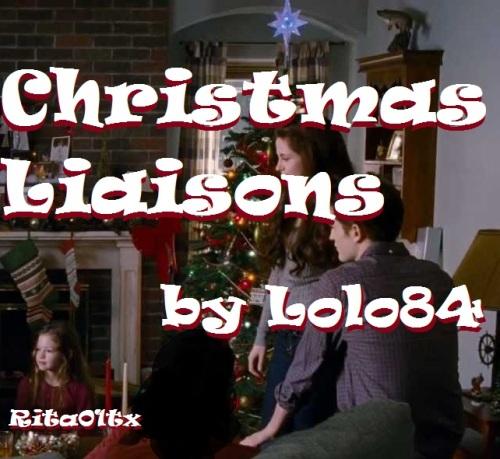 lolo84_christmas-liaisons