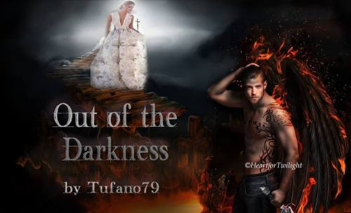 tufano78_out-of-the-darkness_banner-by-clo-rodeffer
